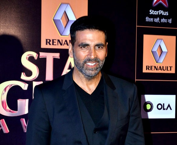 Dhoom 4 Play Role by Akshay Kumar?