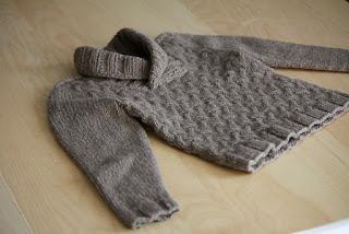 pullover-gaston-tricot-lili-comme-tout