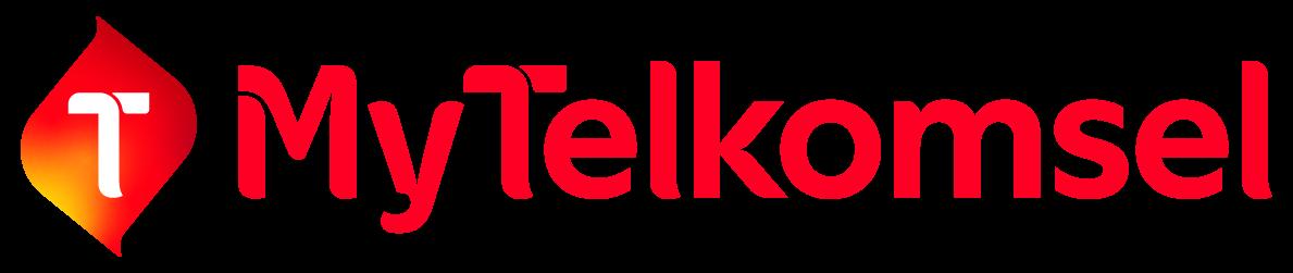 Logo Baru Telkomsel 1189x251