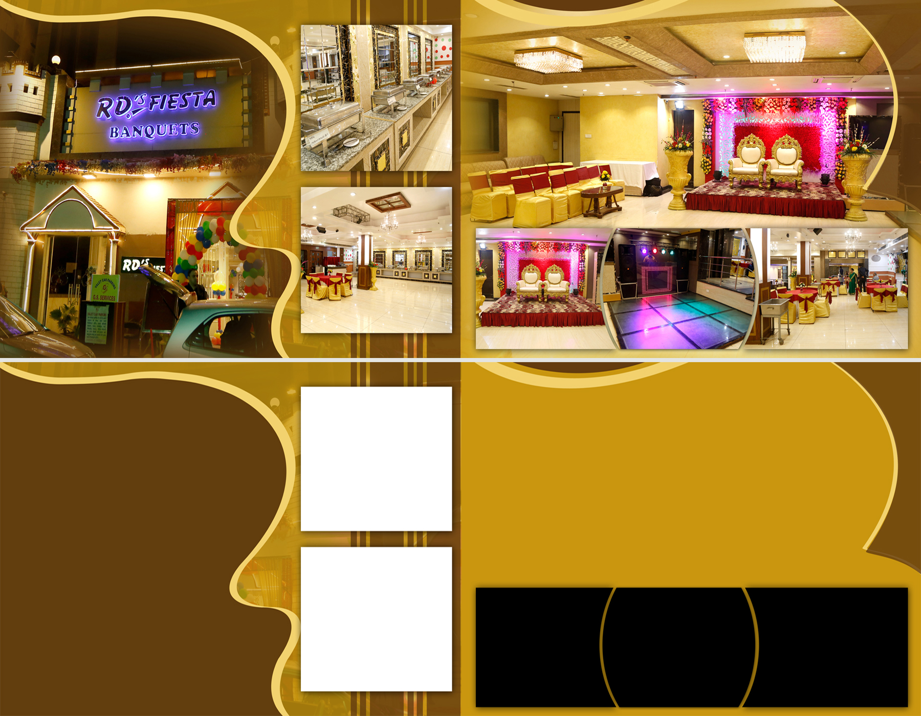 Wedding Album Background Images Free Download 50010 Lavanya Fabric Design