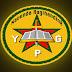 YPG Mart ayı bilançosunu açıkladı