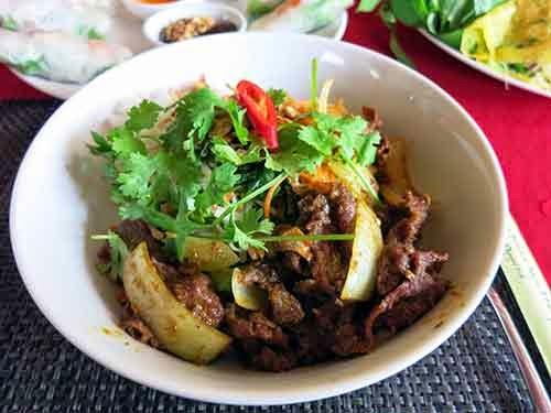 Yen's Restaurant04