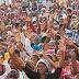 Ministério pretende realizar a maior cruzada evangelística na África