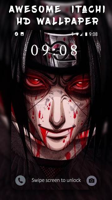 Itachi HD Wallpaper,Itachi Wallpaper and Background,Itachi anime HD,Itachi Wallpaper,Best Itachi Wallpaper HD 2018, Cool Itachi Wallpaper,Itachi Art Wallpaper,Itachi Vector Wallpaper,Itachi Cartoon Wallpaper,Itachi Characters Wallpaper, Itachi HD Wallpaper,Itachi and Friends Wallpaper HD,Itachi Wallpaper 4k,Itachi Wallpapers HD 2018, Itachi Wallpapers HD 2019,New Itachi Wallpaper HD 2019,New Itachi Wallpaper HD 2018