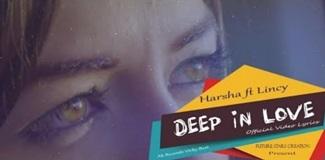 Deep In Love | Tamil Album Song