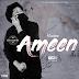 AUDIO: Madee – Amen|Download