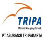Lowongan kerja PT Asuransi Tri Pakarta (Surabaya Branch) Jawa Timur