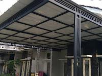 Bengkel Jaya Las Terdekat di Jakarta Tangerang