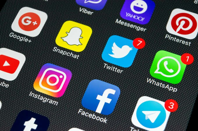 Twitter, Instagram, Facebook Ban in India News after new rules