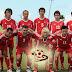 Soi kèo Nhận định bóng đá Mongolia U23 vs Indonesia U23, 16h00 ngày 21-07