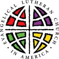 Elca Gay Marriage 11