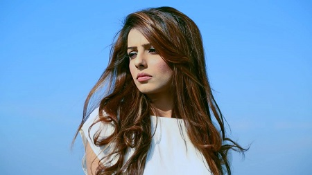 New Pakistani Songs 2016 Yaad Sajna Di Usman Ranjha Latest Punjabi Music Video