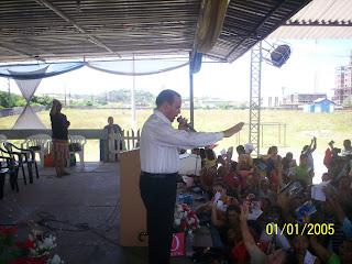 Hinos Gospel Elionai Pimentel