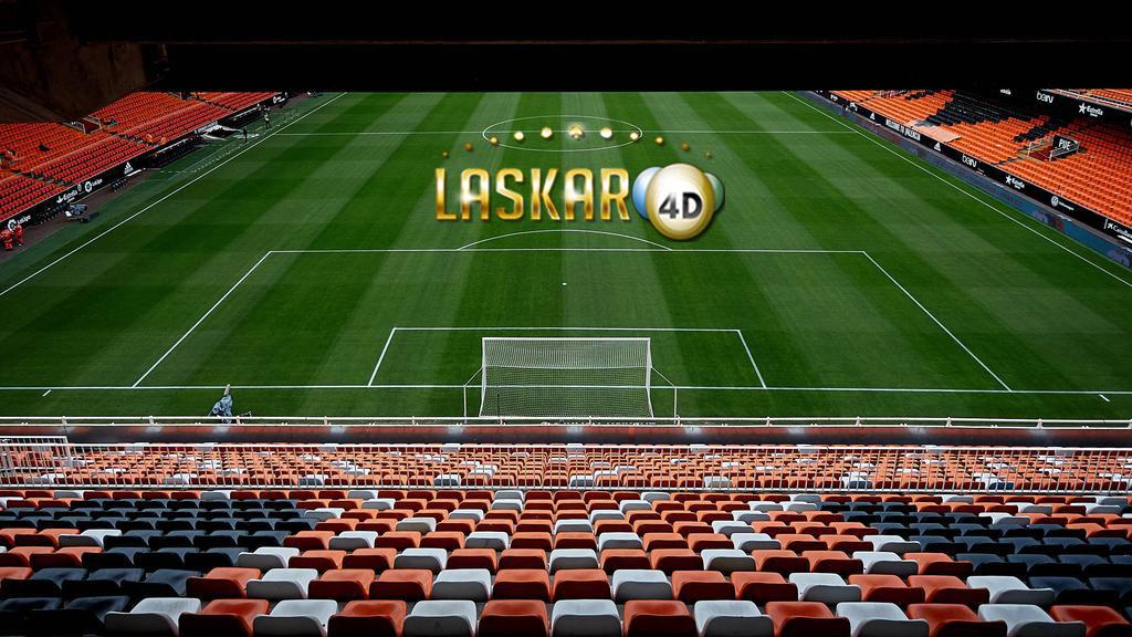 Pemain Premier League Ogah Bermain Tanpa Penonton