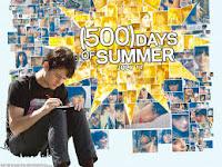 500 días juntos