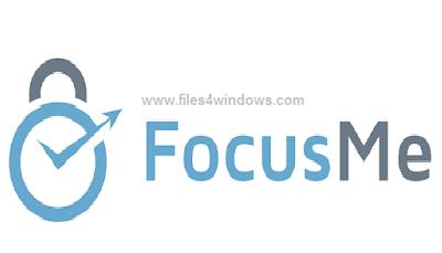 Focusme-App-Download