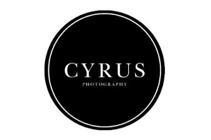 Lowongan Kerja Cyrus Photoraphy Pekanbaru April 2019