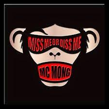 miss me lyric