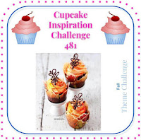 http://cupcakeinspirations.blogspot.com/2019/10/cic481-newtons-nook-designs.html?utm_source=feedburner&utm_medium=email&utm_campaign=Feed%3A+blogspot%2FgHOLS+%28%7BCupcake+Inspirations%7D%29