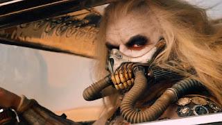 Top Ten Best Movie Villains