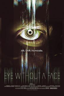 فيلم Eye Without a Face مترجم بجودة عالية - سيما مكس | CIMA MIX
