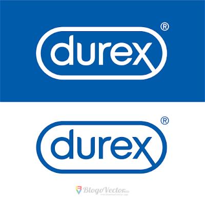 Durex Logo Vector