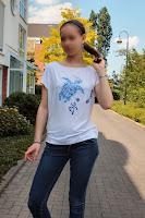 http://sewinggalaxy.blogspot.de/2015/06/auf-dem-entzug.html