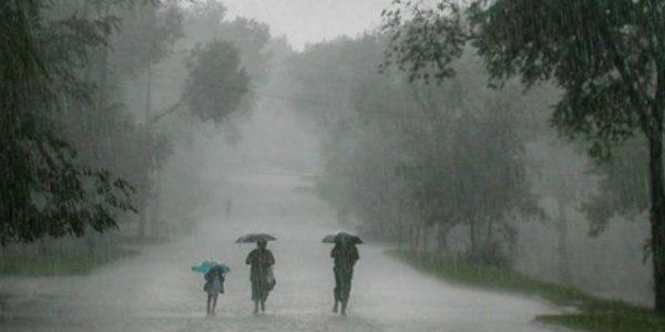 Uttarakhand rains: Extremely heavy showers predicted today