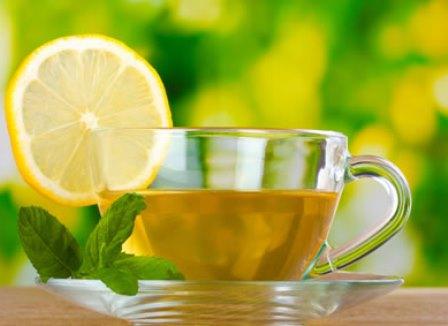 Manfaat Minuman Detoks Untuk Menurunkan Berat Badan dan ...