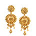 Padmavati jewellery earring collections
