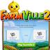 Farmville 2 : Fertilize All Certificate Here!