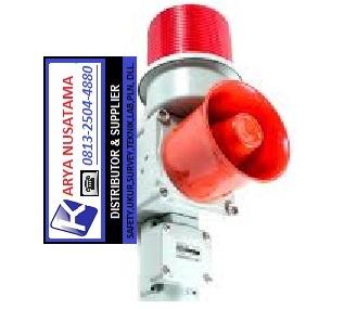 Terjual Qlight SED WS 220V COD Jakarta