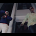 New Video | MATONYA FT G NAKO - IYO IYO