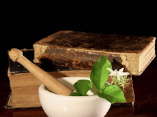 Herbal Remedies: Menopause Symptoms-Buy Over The Counter