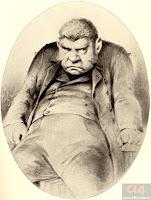 Sobakevich-Hudozhnik-P-Boklevskij-1874-2