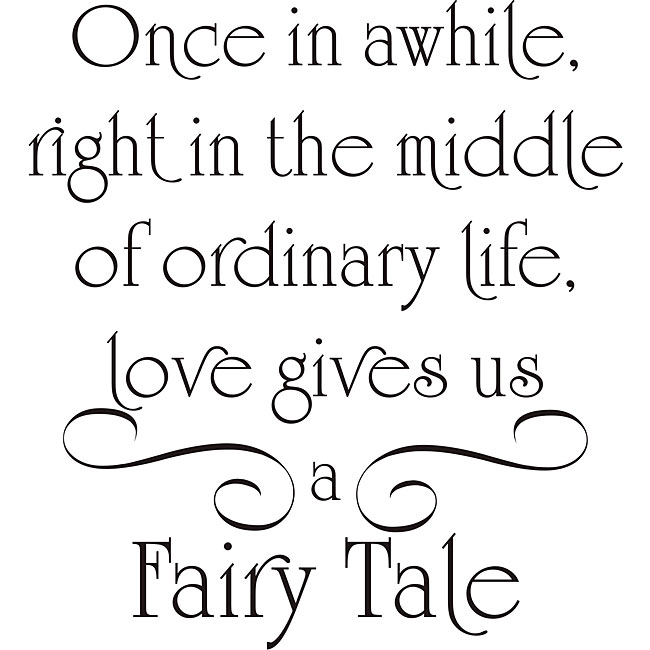 Short Motivational Quotes For Students: Image On Fairy Tale Quotes,short Motivational Quotes