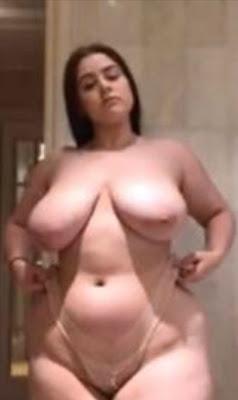 Sex, webcam, chels, reynoldss,