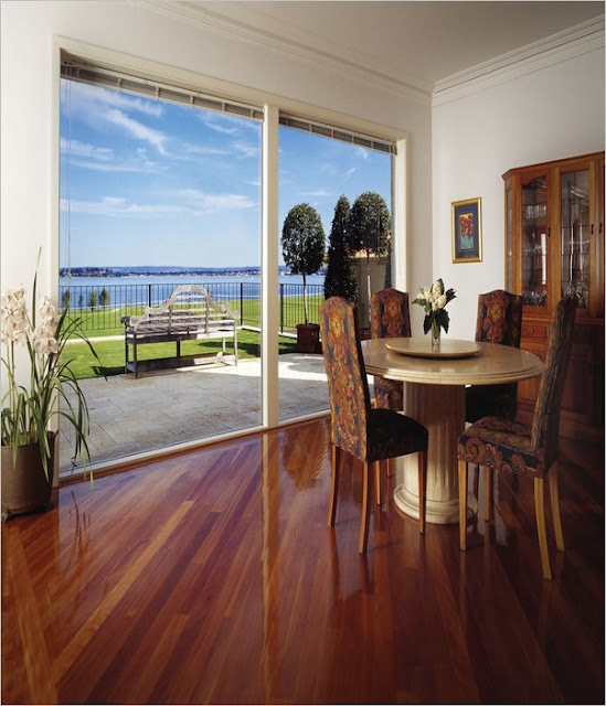 Professional Home Window Tinting Cost