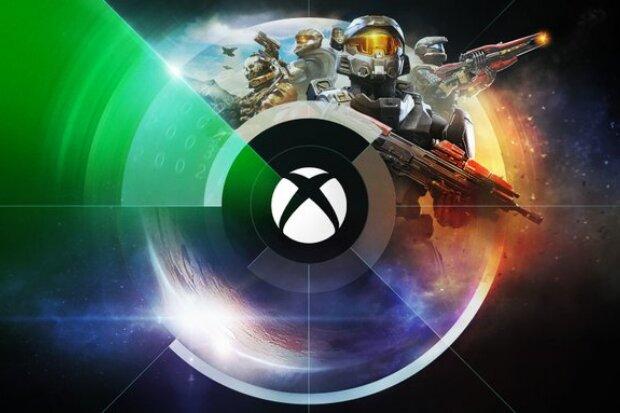 Os melhores momentos da apresentação da Microsoft na E3 2021