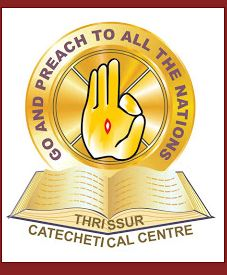 Catechism Model Question Papers and Syllabus 2019-2020