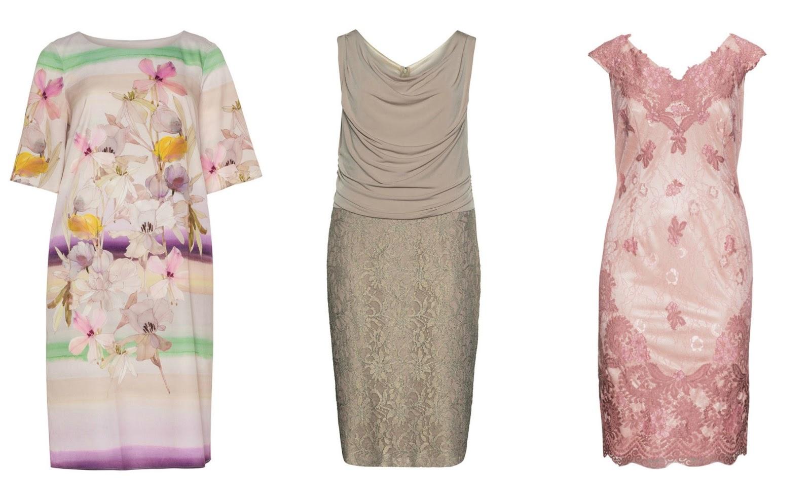 Navabi: What to wear to a Wedding - The World Through Kat\'s Eyes