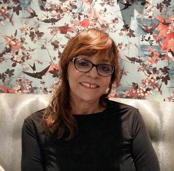 """""""Eu venho depois do João Emanuel"""", diz Gloria Perez sobre sua volta às novelas em 2021"""