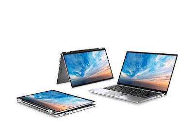 Nvidia GeForce Go 7400(Notebooks)最新ドライバーをダウンロードします