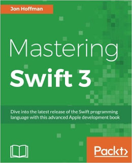 Masteringswift3apple
