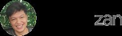 Yaelahzan