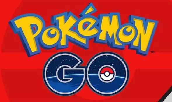 New Pokemon Go Team Rocket update coming soon