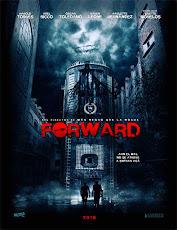 pelicula Forward (2016)