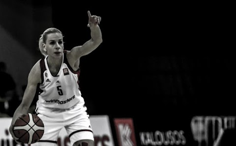 Δοκιμασία με τη Νίκη Λευκάδας εντός έδρας για τις γυναίκες του Ολυμπιακού-Τι δήλωσε ο Γιώργος Παντελάκης