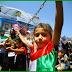 Saat warga Palestina Mogok-Kerja, tahanan Palestina Mogok-Makan