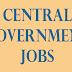 কেন্দ্রীয় সরকারের কেমিক্যালসের অপারেটর নিয়োগ করা হচ্ছে (rcfl recruitment 2021)
